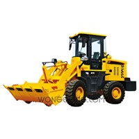 UNIONTO-925 Mini Loader for Sale