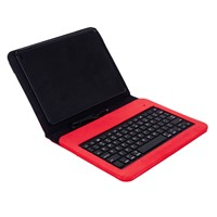 Wired Keyboard Cover for iPad Air