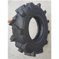 4.00-8 R1 Tractor Tire
