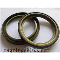 ABS Sensor Magnetic Ring for Renault