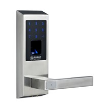 Fingerprint Door Lock M400