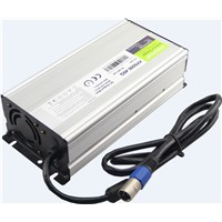 Good Quality Professional Model 600E 15V30A Battery Charger with Competitive Price