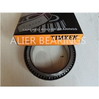 Timken M241547/M241510CD Double Row Taper Roller Bearings