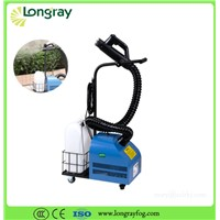Insect Control Electric ULV Cold Foger Dragon
