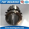 Transmission Equipment Bearings H211 Adapter Sleeve Bearing