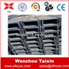 Low Price 316/316L Stainless Steel C Channel Bar Profile