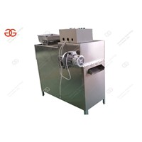 Peanut|Almond|Nut Slivering Cutting Machine for Sale