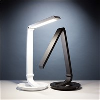 USB LED Desk Table Lamp