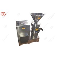 Peanut Butter Grinding Machine Colloid Mill for Sale
