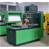 XBD-619D Diesel Pump Test Bench