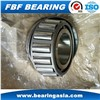 Electric Scooter Auto Spare Parts Taper Roller Bearing 32211 with OEM Service