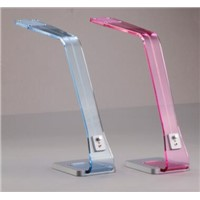 Fashion Design LED Desk Lamp Decorate LED Table Lamp Lighting