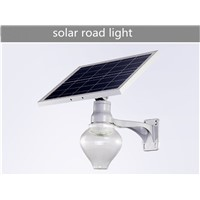 HUIFO 9 w Powerful Solar Road Light