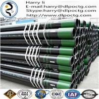 LSAW Pipe API 5L Gr. X52 PSL2 24 Inch Carbon Steel Pipe