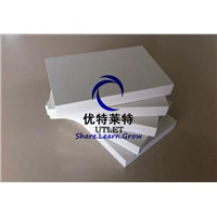 4x8 Plastic Printing Rigid PVC Foam Board for Sign