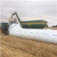 Silo Bag/Silage Bag/Grain Bag