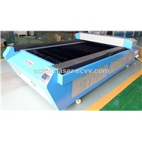 Hot Sale Sunrise CNC 20mm Die Board Template Laser Cutting Machine