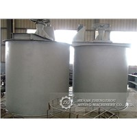 Factory Price Slag Mining Thickener
