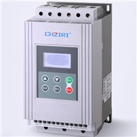 11kw Soft Starter for Electric Motor Control