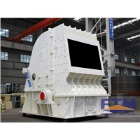 Coal Impact Crusher 300 Tph Quotation/Impact Crusher Pf 1315 Layout