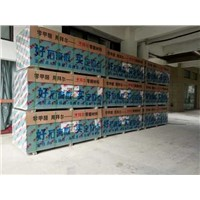 High Quality Gypsum Board/Plasterboard/Drywall / Wall Board