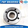 NSK FAG FBF SKF High Speed Angular Contact Ball Bearings ZKLF2575-2RS