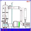 Fluid Bed Dryer of Pharmaceutical Machine