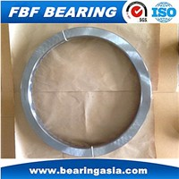 Heavy Load 5691/500F Thrust Ball Bearings SKF FAG FBF