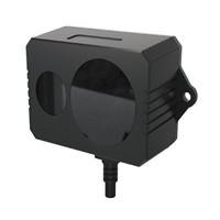 Benewake TF02 Single-Point Lidar Ranging Sensor
