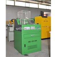 CRI200A Diesel Fuel Common Rail Injector Test Bench