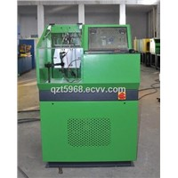 CRI200 Common Rail Injector Test Bench