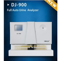 DJ-900 Automatic Urine Analyzer