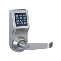 Password Door Lock D100