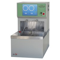 Reid Vapor Pressure Tester (Reid Method) Bench Style & Touch Screen