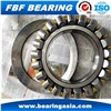 FAG SKF FBF Axial Thrust Bearing 29340EM Thrust Roller Bearing 29340EM for Machinery