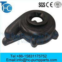 SP(R) Submerged Pump Accessories Pump Body