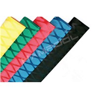 Vareities of Shrink Tubing