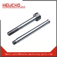 Pneumatic Cylinder Piston Rods