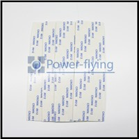 Custom High Quality Self Adhesive Rubber Pad