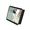 22 Inch Indoor Multimedia Open Frame LCD Advertising Display