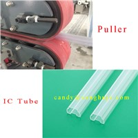 IC Packing Tube Making Extrusion Product Line Extruder for IC Packing Pipe