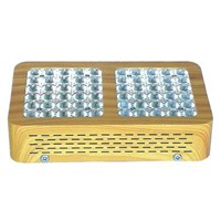 Indoor Plant Grower Lamp 300w LED Grow Light