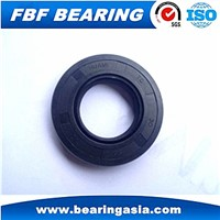 O-RING Crankshaft Viton Mechanical Rubber TC 5x15x6 TC 6X16X7 Oil Seal