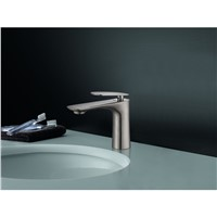 Single Handle Lavatory Faucet Bathroom Faucet