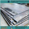 ASTM A36 Best Quality Hot Rolled Carbon Steel Plate