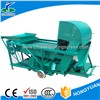 Winnowing High Quality Rapeseed Separator Sevie Machine
