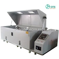Programmable Lab Equipment Corrosion Resistant Salt Spray Test Chamber & Salt Fog Test Machine