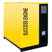 SUCCESS ENGINE Top Quality Refrigeration Air Dryer