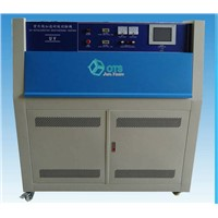 Automatic UV Speed-up Aging Testing Equipment