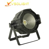 COB LED Par Light 100/200W